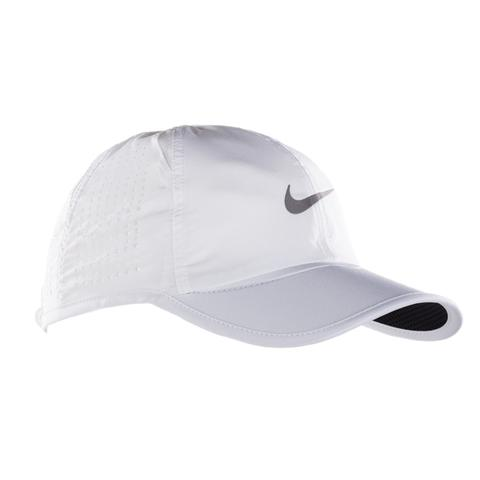 Nike Lightweight Ventilated Run Men's Hat