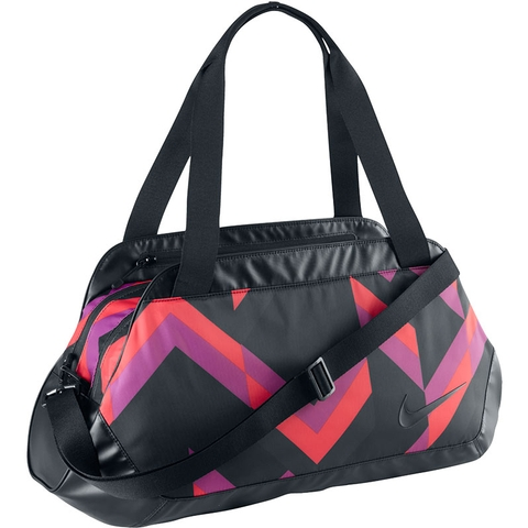 Nike C72 Legend 2.0 M Bag