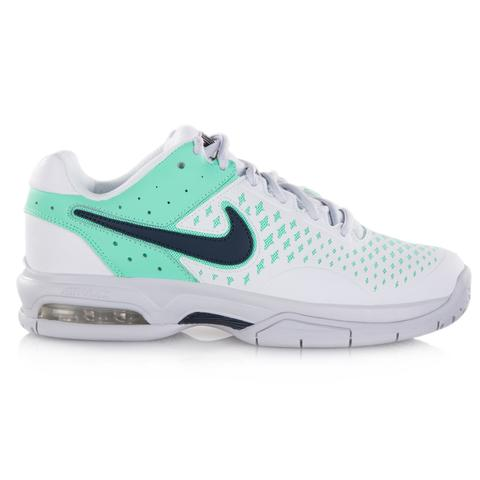 Nike Air Cage Advantage Women's Tennis Shoe