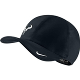 Nike Rafa Bull Logo Men`s Tennis Hat