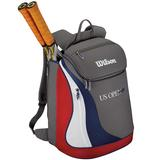Wilson 2013 Us Open Tennis Back Pack