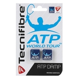 Tecnifibre ATP Damp