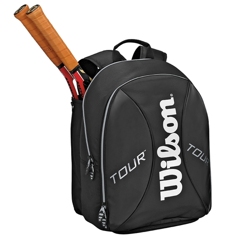 Wilson Tour Tennis Back Pack