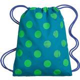 Nike Grahpic Play Gymsack Bag