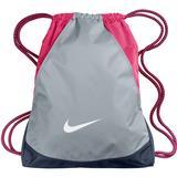 Nike Varsity Girl`s Gymsack Bag