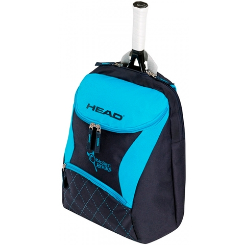 Head Junior Tennis Back Pack