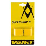 Volkl Super Grip II Overgrip