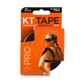 Kt Tape Pro Elastic Athletic Tape