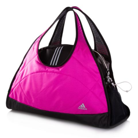 Adidas Women's Ultimate Club Bag