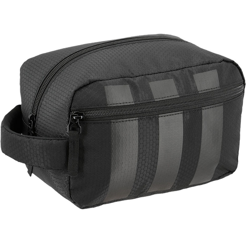 Adidas Tourney Toiletry Kit