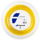 Babolat Pro Hurricane Tour 16 Tennis String  Reel
