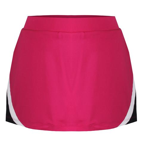 Tail Mirabel Women's Tennis Skirt