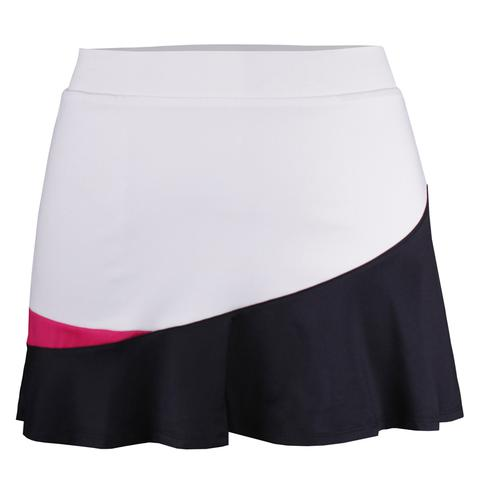 Tail Volley Women's Tennis Skirt