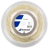 Babolat Pro Hurricane 16 Tennis String Reel