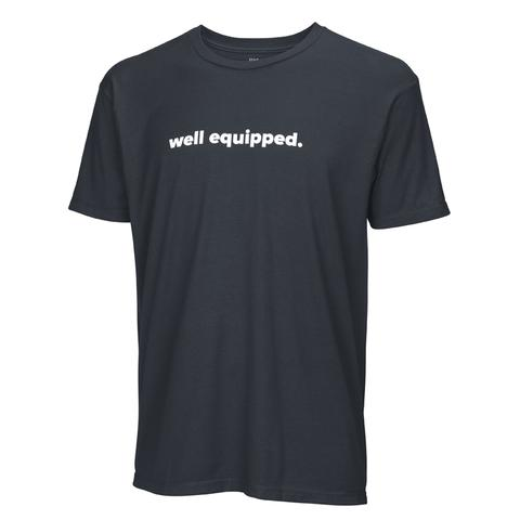 Wilson Well Equipped Men's Tee