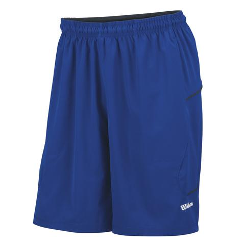 Wilson Explosive Men's Tennis Short
