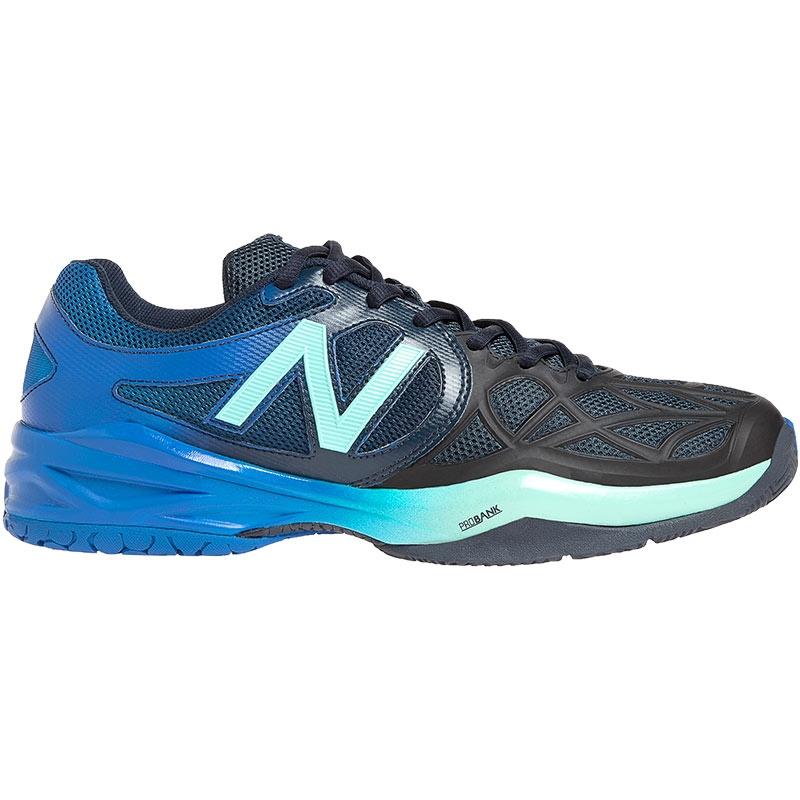 new balance mc 996 d men s tennis shoes. Black Bedroom Furniture Sets. Home Design Ideas