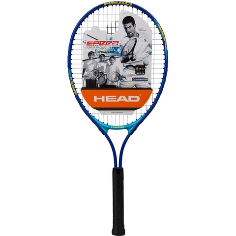 Head 2013 Speed 25 Junior Tennis Racquet