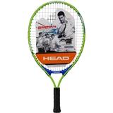 Head 2013 Speed 21 Junior Tennis Racquet