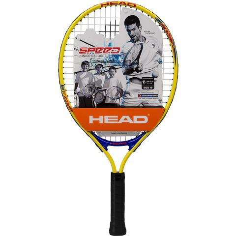 Head 2013 Speed 19 Junior Tennis Racquet
