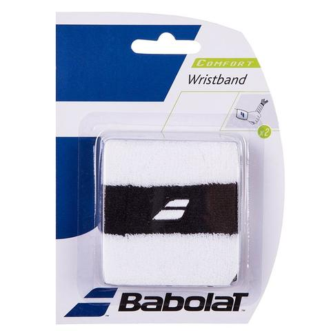 Babolat Small Tennis Wristband