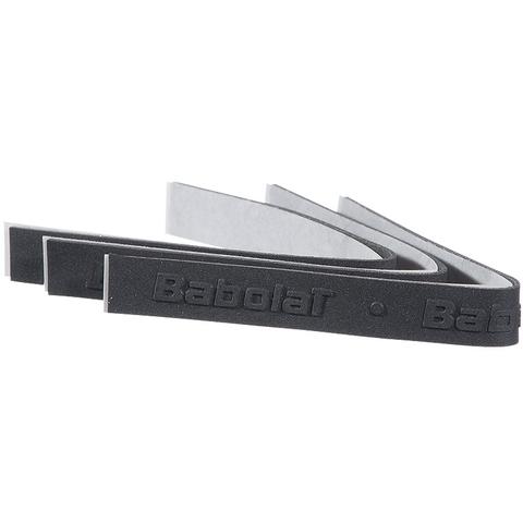Babolat Balancer Tennis Tape