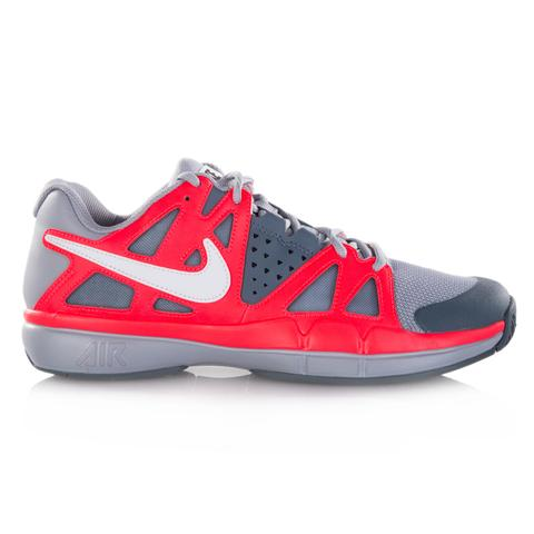 Nike Air Vapor Advantage Men's Tennis Shoes