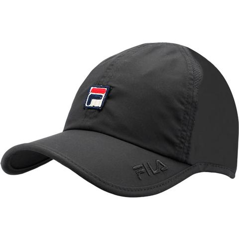 Fila Unisex Performance Tennis Hat
