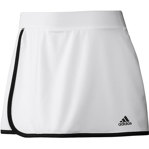 Adidas Sequencials Galaxy Women's Tennis Skort 3