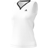 Adidas Sequencials Galaxy Women's Tennis Tank