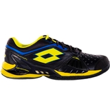 Lotto Raptor Ultra Iv Speed Men's Tennis Shoes