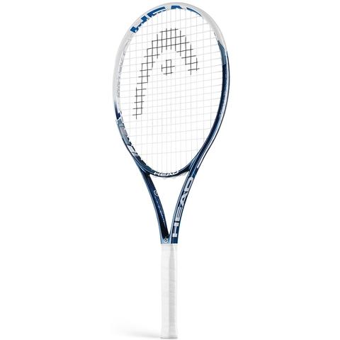 Head Graphene Instinct 26 Junior Tennis Racquet