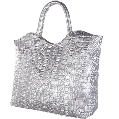 Fila Oversized Tote Women's Bag