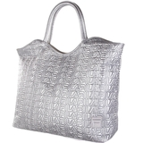 Fila Oversized Tote Women`s Bag