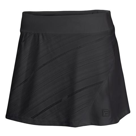 Fila Collezione Women's Tennis Skort