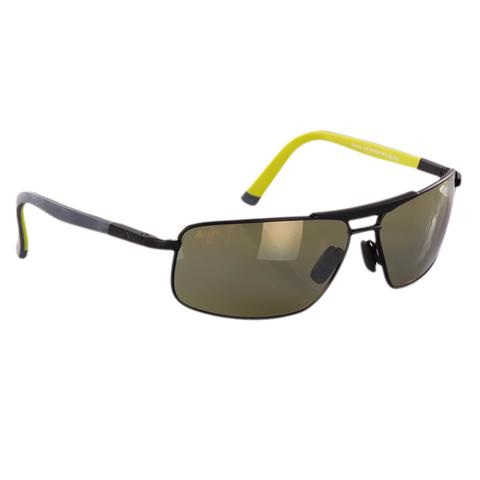 Maui Jim Keanu Sunglasses