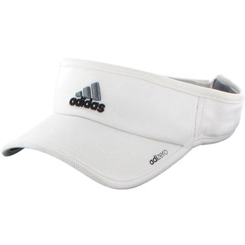 Adidas Adizero Ii Men's Tennis Visor