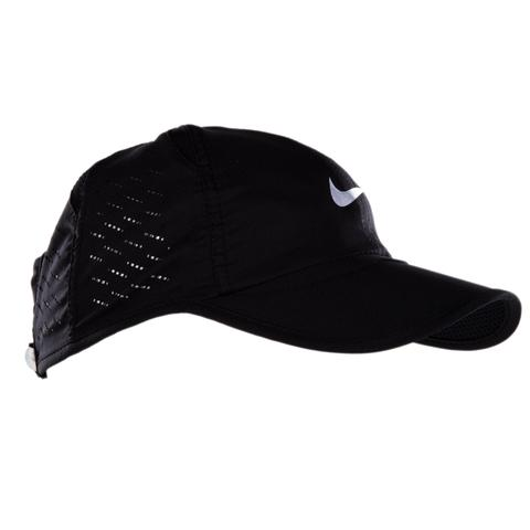 Nike Perf ` D Featherlight Men's Tennis Hat