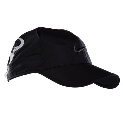 Nike Nadal Us Open Men's Tennis Hat