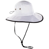 Cushees SolarBloc Outdoor SPF 50+ Hat
