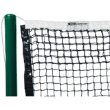 Gamma Super Tuff Tapered Net