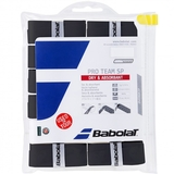 Babolat Pro Team x12 Tennis Overgrip