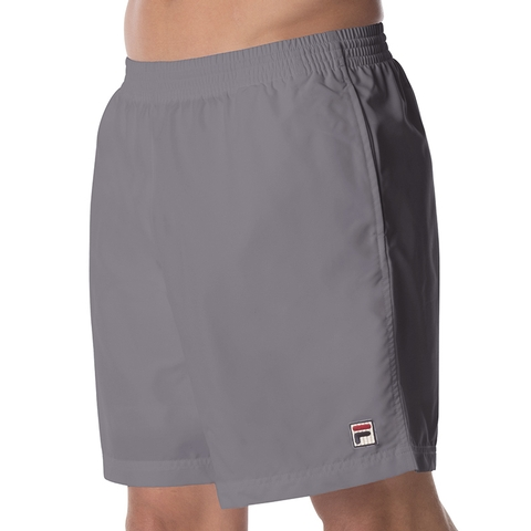 Fila Essenza Hard Court 7 ' Men's Tennis Short