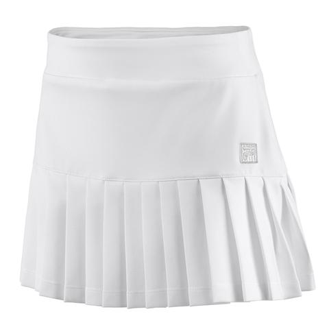 Fila Match Girl's Tennis Skort