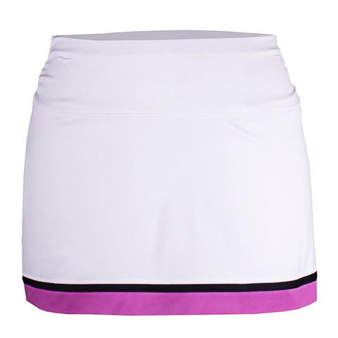 Tail Cornelia Women's Tennis Skort
