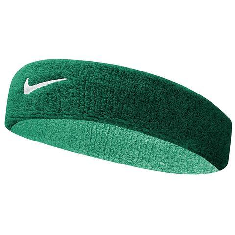 Nike Swoosh Tennis Headband