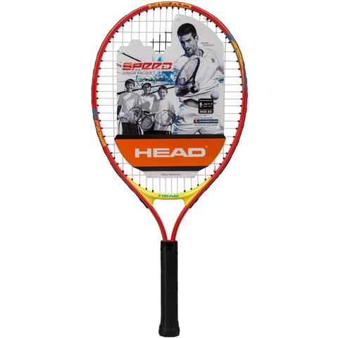 Head 2013 Speed 23 Junior Tennis Racquet