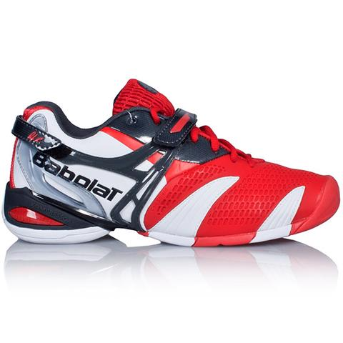 Babolat Propulse 3 Men's Tennis Shoe