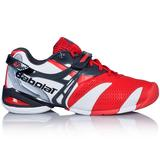 Babolat Propulse 3 Men's Tennis Shoes