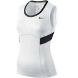 Nike Power Women's Tennis Tank